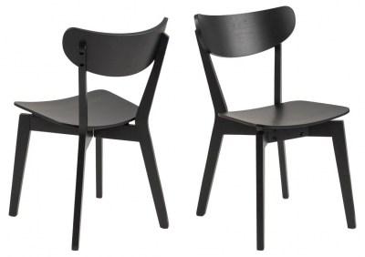 dizajnova-jedalenska-stolicka-nieves-2c-cierna_3