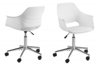 dizajnova-kancelarska-stolicka-narda-2c-biela_3