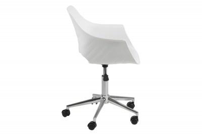 dizajnova-kancelarska-stolicka-narda-2c-biela_7