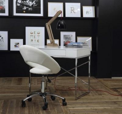 dizajnova-kancelarska-stolicka-navi-2c-biela_3