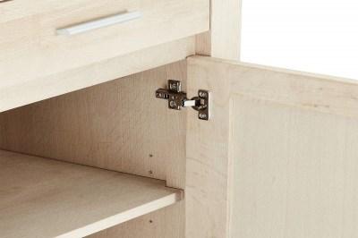 dizajnova-komoda-aalto-3-dverova597