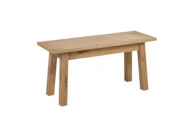 dizajnova-lavica-alipio-110-cm2