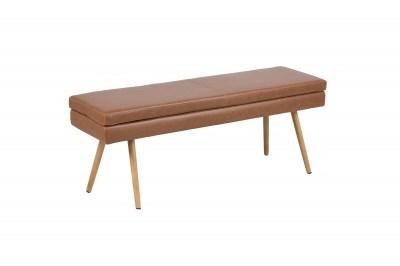 dizajnova-lavica-almond-konakova2