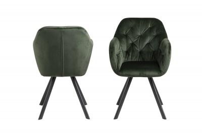 dizajnova-otocna-stolicka-aletris-lesnicka-zelena1