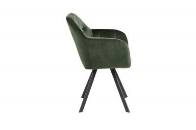 dizajnova-otocna-stolicka-aletris-lesnicka-zelena2