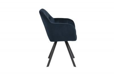 dizajnova-otocna-stolicka-aletris-tmavomodra2
