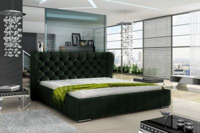 dizajnova-postel-elsa-180-x-200-9-farebnych-prevedeni-00736