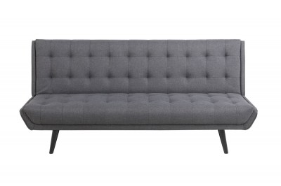 dizajnova-rozkladacia-sedacka-alwin-198-cm-siva1