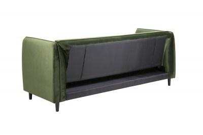 dizajnova-rozkladacia-sedacka-alwyn-235-cm-lesnicka-zelena11
