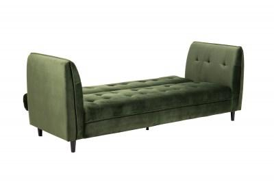 dizajnova-rozkladacia-sedacka-alwyn-235-cm-lesnicka-zelena12
