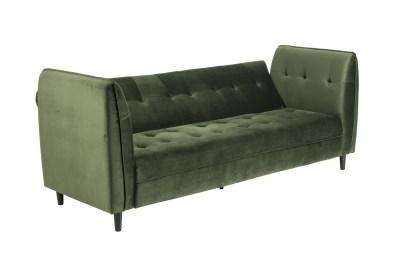 dizajnova-rozkladacia-sedacka-alwyn-235-cm-lesnicka-zelena13