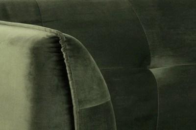 dizajnova-rozkladacia-sedacka-alwyn-235-cm-lesnicka-zelena14