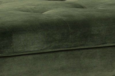 dizajnova-rozkladacia-sedacka-alwyn-235-cm-lesnicka-zelena15