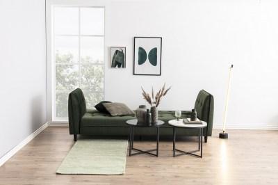 dizajnova-rozkladacia-sedacka-alwyn-235-cm-lesnicka-zelena1