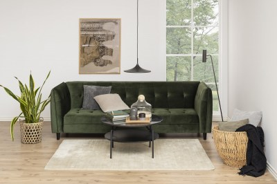 dizajnova-rozkladacia-sedacka-alwyn-235-cm-lesnicka-zelena2