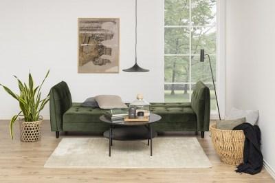 dizajnova-rozkladacia-sedacka-alwyn-235-cm-lesnicka-zelena3