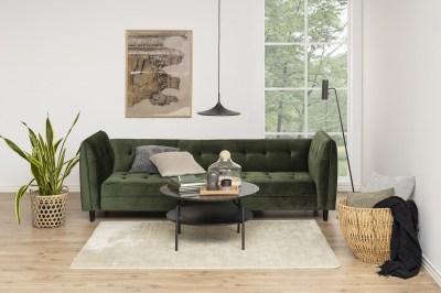 dizajnova-rozkladacia-sedacka-alwyn-235-cm-lesnicka-zelena4