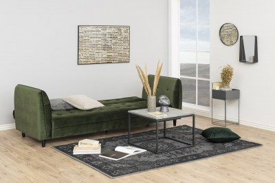 dizajnova-rozkladacia-sedacka-alwyn-235-cm-lesnicka-zelena6