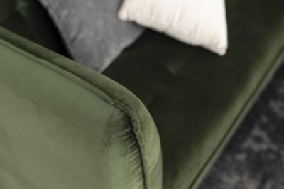 dizajnova-rozkladacia-sedacka-alwyn-235-cm-lesnicka-zelena7