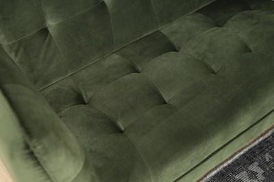 dizajnova-rozkladacia-sedacka-alwyn-235-cm-lesnicka-zelena8