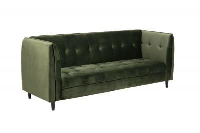 dizajnova-rozkladacia-sedacka-alwyn-235-cm-lesnicka-zelena9