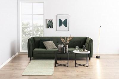 dizajnova-rozkladacia-sedacka-alwyn-235-cm-lesnicka-zelena