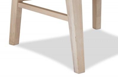 dizajnova-stolicka-aalto-dub311