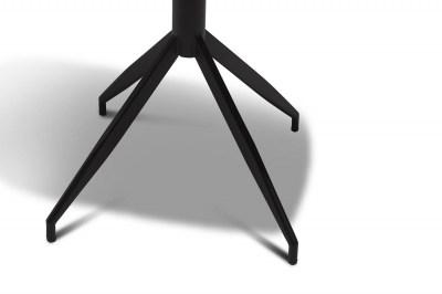 dizajnova-stolicka-aaru-tmavohneda5