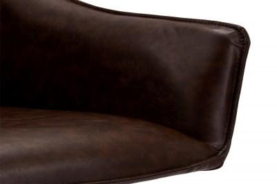 dizajnova-stolicka-abanito-tmavohneda2