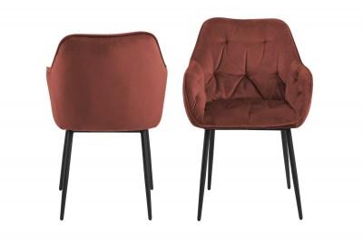 dizajnova-stolicka-alarik-koralova1