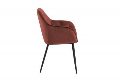 dizajnova-stolicka-alarik-koralova2