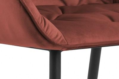 dizajnova-stolicka-alarik-koralova3