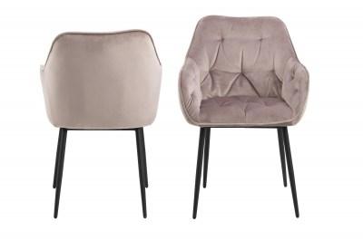 dizajnova-stolicka-alarik-popolava-ruzova1