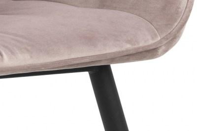 dizajnova-stolicka-alarik-popolava-ruzova5
