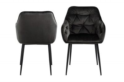 dizajnova-stolicka-alarik-siva-hneda1