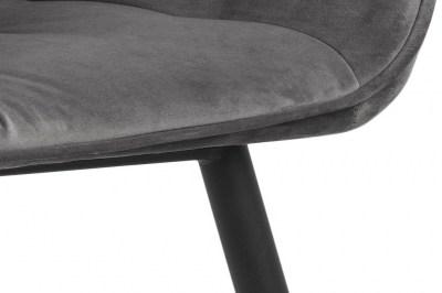 dizajnova-stolicka-alarik-tmavosiva6