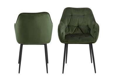 dizajnova-stolicka-alarik-zelena1