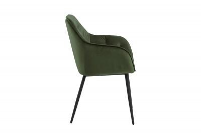 dizajnova-stolicka-alarik-zelena2