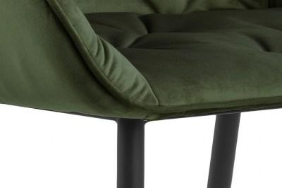 dizajnova-stolicka-alarik-zelena3