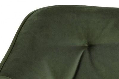 dizajnova-stolicka-alarik-zelena4