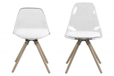 dizajnova-stolicka-alawin-biela2