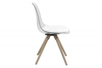 dizajnova-stolicka-alawin-biela3