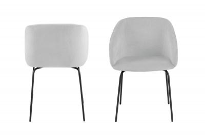dizajnova-stolicka-albee-svetlosiva2