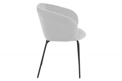 dizajnova-stolicka-albee-svetlosiva3