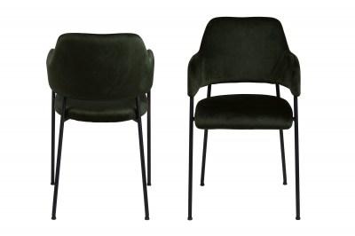dizajnova-stolicka-albus-olivovo-zelena1