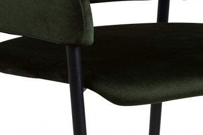 dizajnova-stolicka-albus-olivovo-zelena3