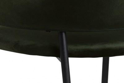 dizajnova-stolicka-albus-olivovo-zelena4