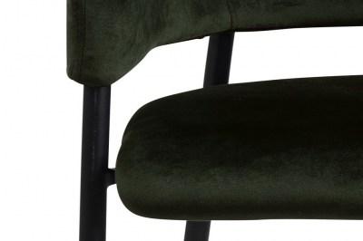 dizajnova-stolicka-albus-olivovo-zelena5