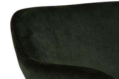 dizajnova-stolicka-albus-olivovo-zelena6