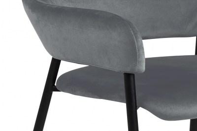dizajnova-stolicka-albus-tmavosiva3